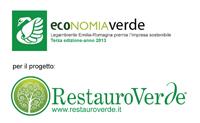 economia_verde