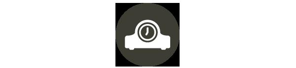 icon_manutenzione