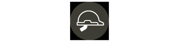 icon_restauro