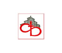 Curia Bologna